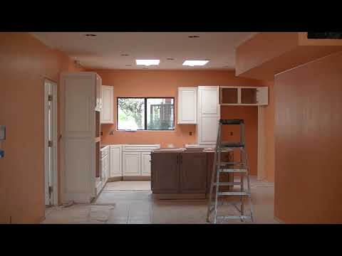 The #1 Tucson Remodeling & Home Improvement Company