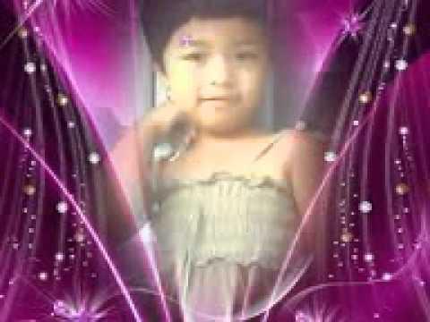Pop Sunda Talaga Remis