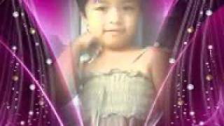Video Pop Sunda Talaga Remis download MP3, 3GP, MP4, WEBM, AVI, FLV Juni 2018