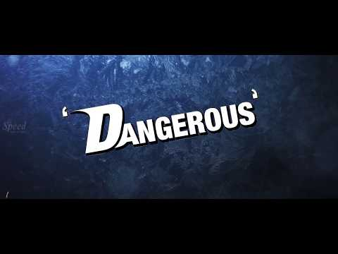 New English Full Movie 2017   Dangerous   Hollywood Movie 2017   HD Quality   New Upload 2017