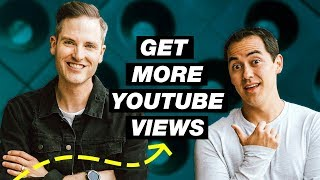 How to Get Views When Starting YouTube — 3 Tips for New YouTubers