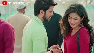 Saiyaara ve Saiyaara || WhatsApp 30second status video song