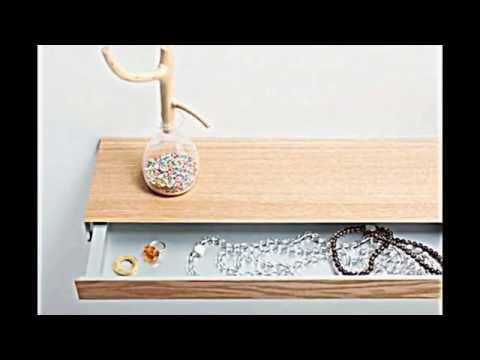 buchattrappen so erstellen sie eine geheimt r mit buc. Black Bedroom Furniture Sets. Home Design Ideas