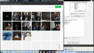 네이버 블로그육성용 풀자동포스팅기 + 이웃추가 기능포함