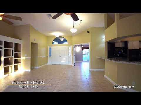 24896 Carnoustie Ct Bonita Springs FL 34135