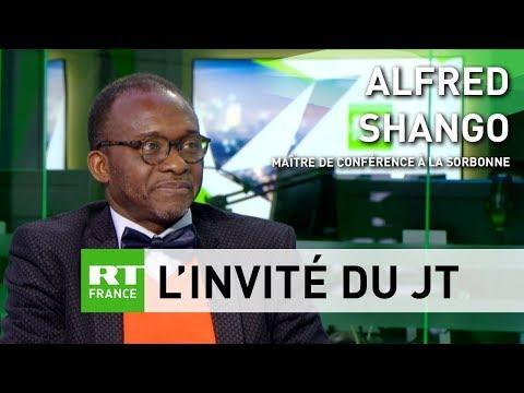 Election de Félix Tshisekedi en RDC : une transition démocratique fragile ?