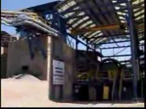 Invest Africa Episode 68: Outcomes of Mining Indaba 2014