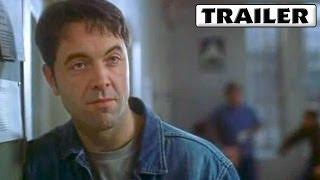 LUCKY BREAK Trailer 2001 Deutsch
