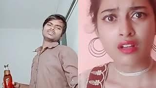 Vidmate video    whatsapp status