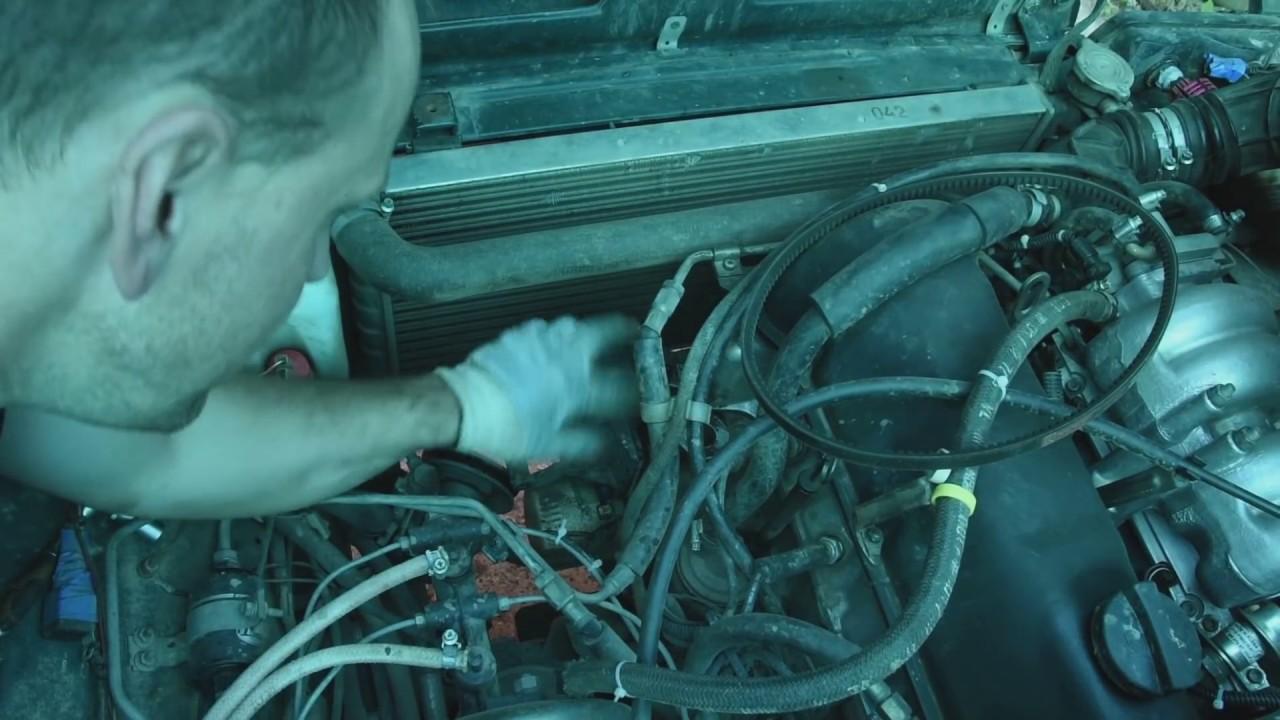 Кронштейн для переноса генератора нивы обзор