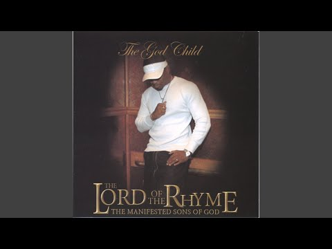 The Lord of The Rhyme