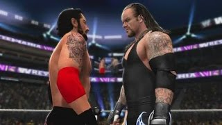 How to win WWE | WWE 2k tricks(Heres simple trick win a wwe match without loosing health. Dont give your opponent a single chance to attack you right from the beginning of the match ,try to ..., 2016-11-02T11:15:40.000Z)