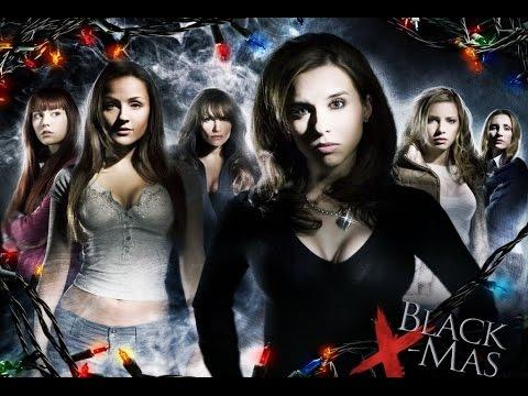 Фильмы про вампиров и оборотней смотреть онлайн