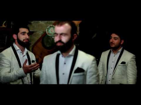 Hilal qrupu Maste-Mastam Adli Klip 2016