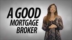 Mortgage Broker in Albuquerque NM Mortgage Broker in Albuquerque NM
