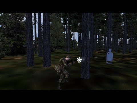 "OFP: ""broken trees"