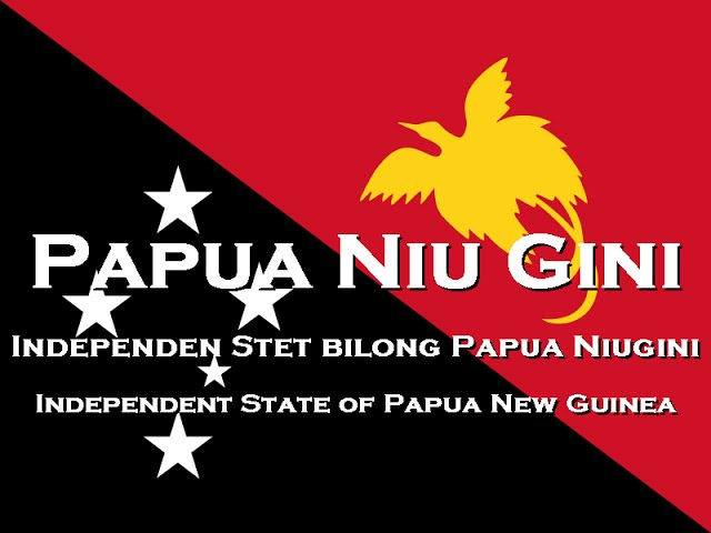 national-anthempapua-new-guinea-o-arise-all-you-sons-multilingualism