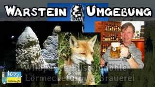 Warstein & Umgebung
