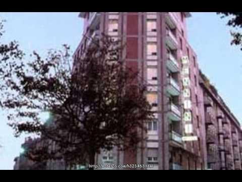 Hotel Mennini ★ Milan, Italy
