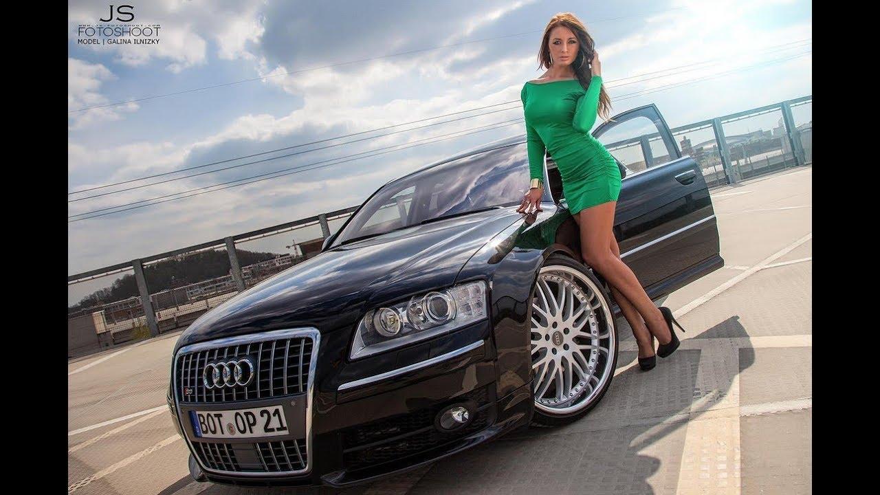Частные объявления о продаже автомобилей на drom. Ru в томске.