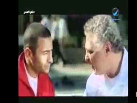 La Targo Wala Esteslam Full Movie فيلم لاتراجع ولا استسلام كامل Youtube