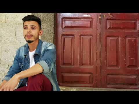 Yemen Chapter Tutorial: Reinforcement Digital Awareness in Schools