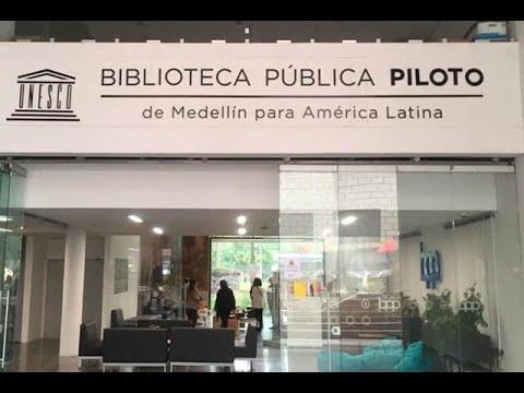 biblioteca-pública-piloto-de-medellín,-un-mundo-que-vuelve-a-abrir-sus-puertas