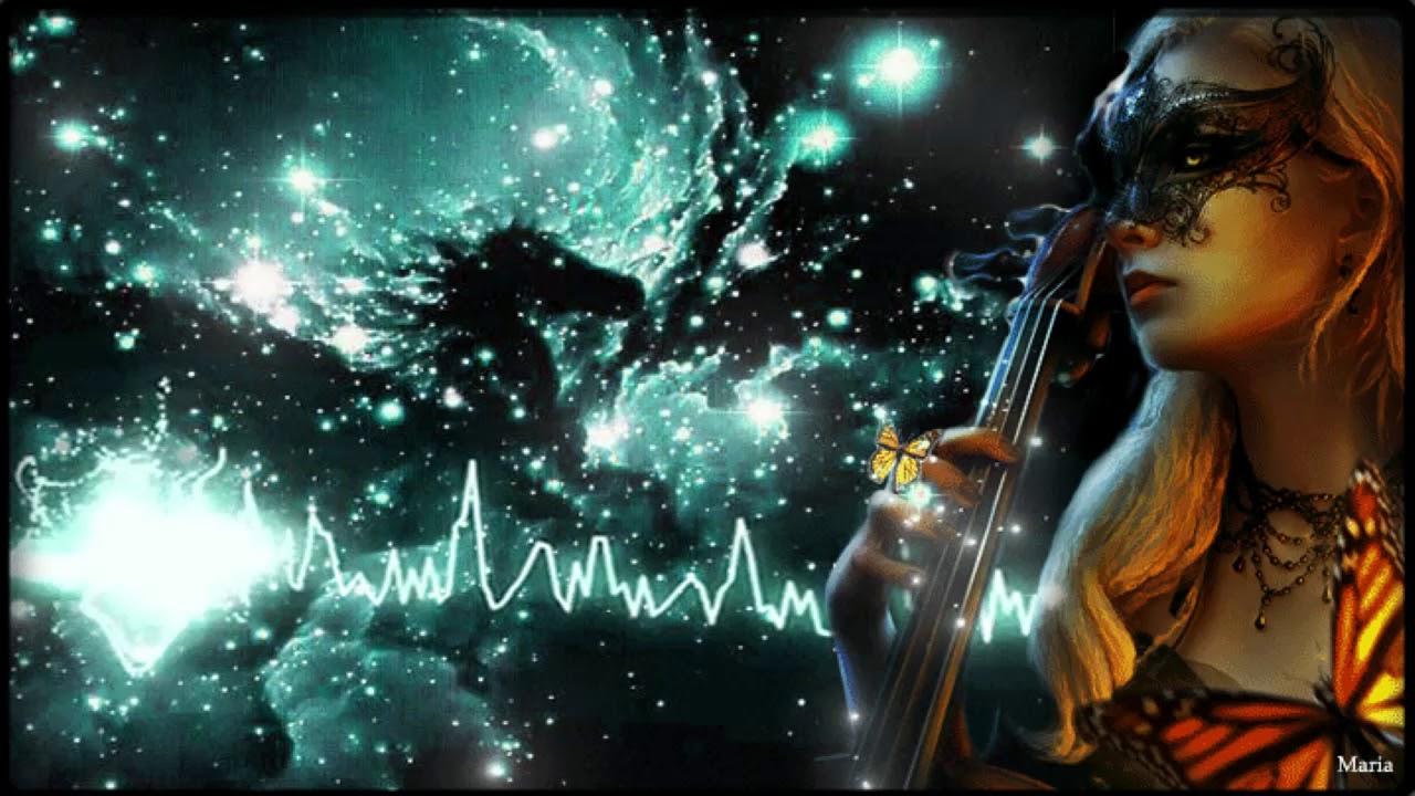Музыка гифы