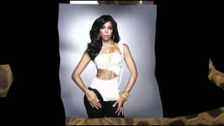 Kelly Rowland ft. Big Sean-Lay It On Me