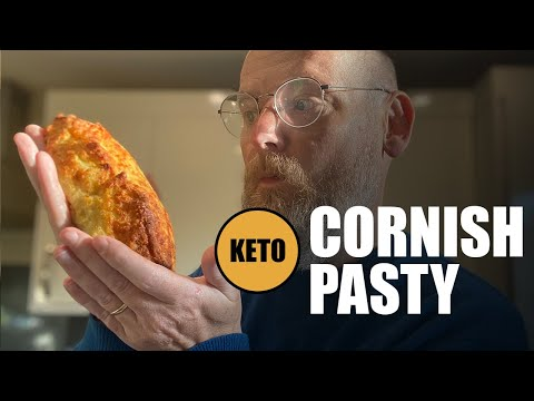 keto-cornish-pasty-recipe---for-the-pie-fans-|-delicious-cornish-pasties-for-a-ketogenic-diet