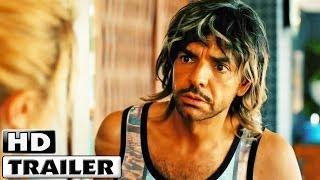 No se aceptan devoluciones Trailer 2014 Español
