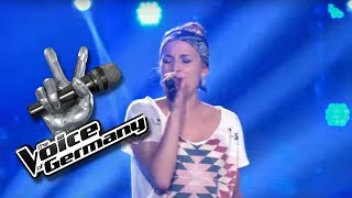 Baixar Sigrid - Don't Kill My Vibe | Christine Heitz | The Voice of Germany 2017 | Blind Audition