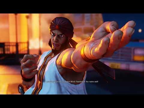 SFV ▰ Capcom Cup Champion Vs Evo Japan Champion  【Street Fighter V】