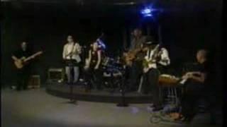 The Sunny Girl Band