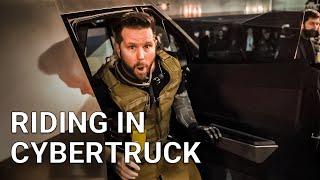 Tesla_Truck_Rides_Unlike_Any_Other_Tesla