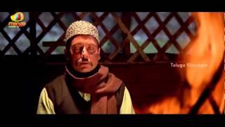Kochadaiyaan AR Rahman Roja Songs Full HD -  Vinara Vinara Song (Instrumental) - Arvind Swamy