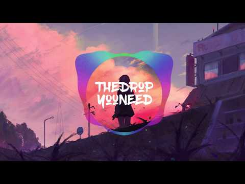 Lucian - Down The Middle ft. Kid Coyote (Olmos Remix)