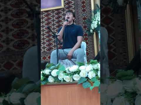 Dowran Matiyew - Aynam Derdinden