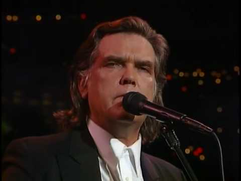 "Guy Clark - ""L.A. Freeway (Pack Up All Your Dishes)"" [Live From Austin, TX]"