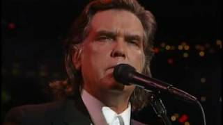 Guy Clark - L.A. Freeway (Live From Austin TX)