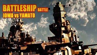 Battleship Battle Android Gameplay ᴴᴰ