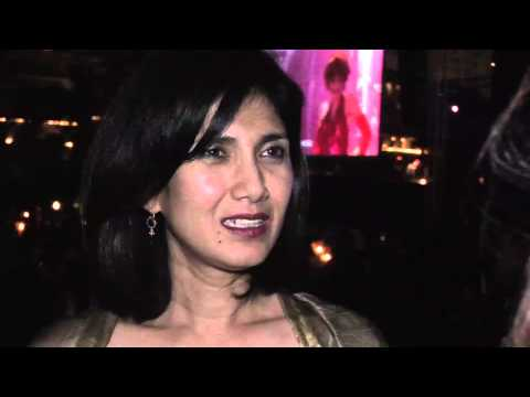 Jastina Balen, Director of Group Branding & Communications, Frasers Hospitality
