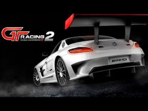 GT RACING 2: THE REAL CAR EXP| POR UN SEGUNDO|GAMEPLAY|ANDROID