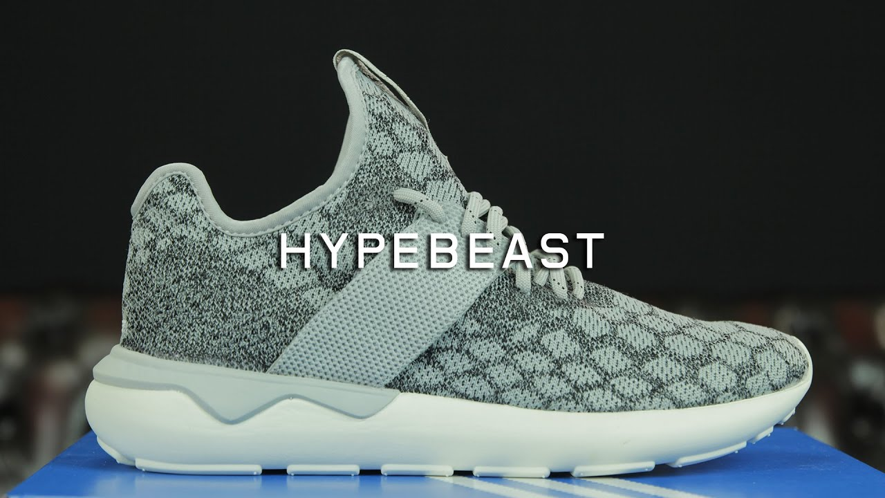 Adidas Tubular Shadow (BB 8821) OVERKILL Berlin Sneaker