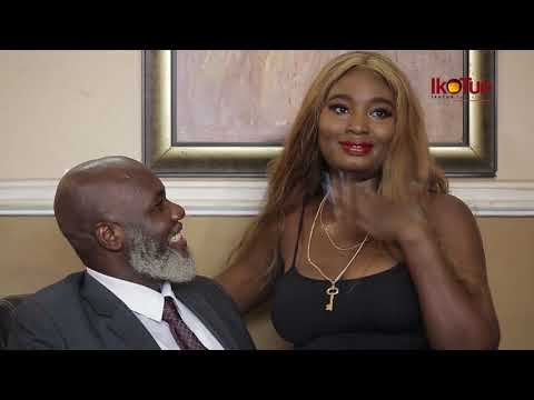 Law of Karma Movie in HD | Episode 1 | Starring Wumi Toriola