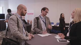 DDF Summit Boston 2017 Highlights