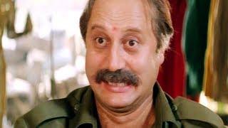 Waqt Hamara Hai - Part 1 Of 10 - Akshay Kumar - Sunil Shetty - Superhit Bollywood Movie
