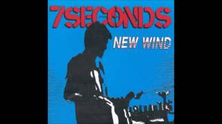 Watch 7 Seconds New Wind video