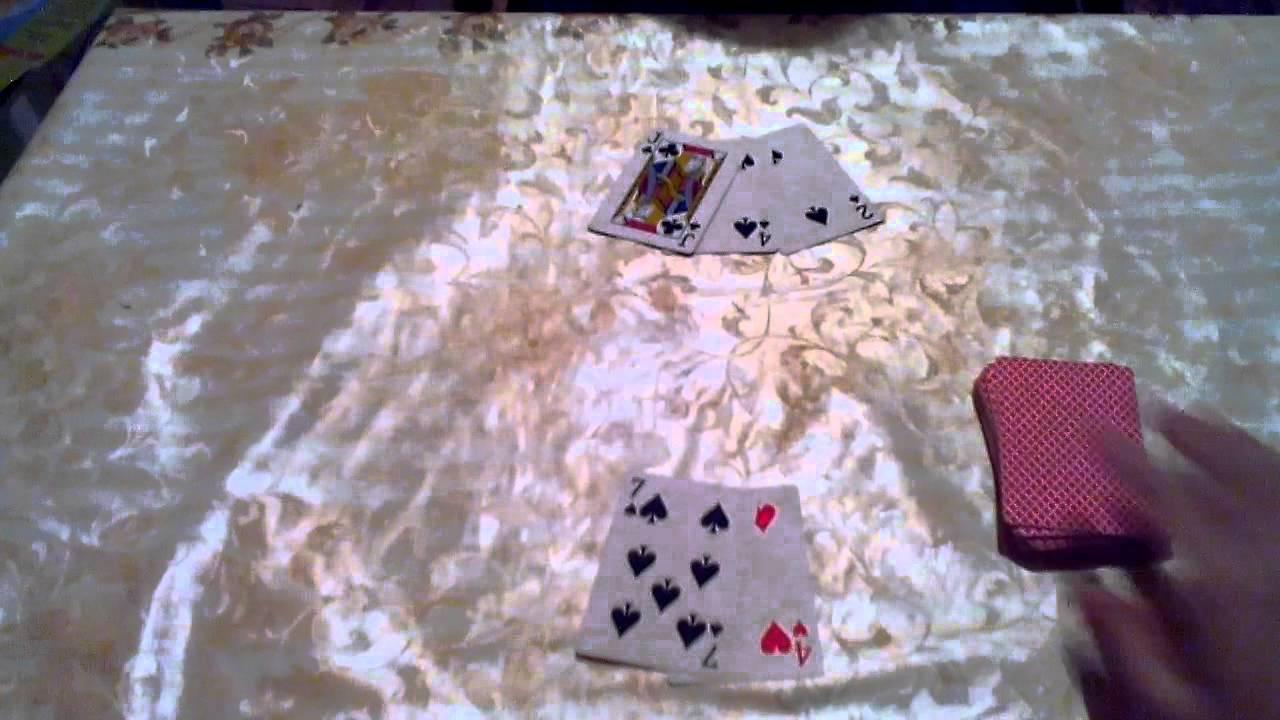 Азартные игры скачать торрент