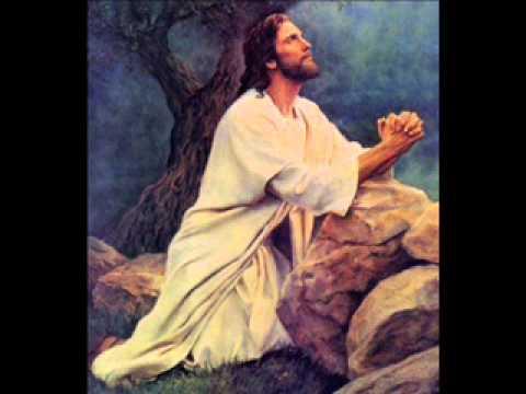 Do you know My Jesus - Jimmy Swaggart.wmv